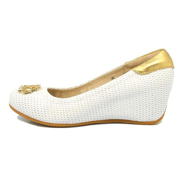 Braccialini scarpe