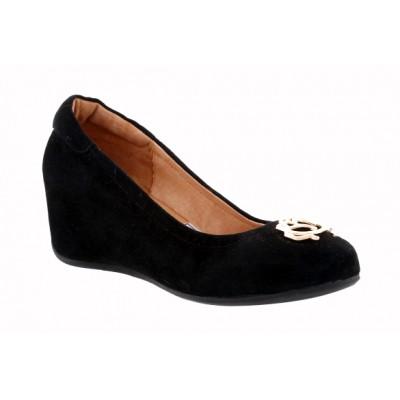 817ba4ec472b1 Acquista scarpe braccialini - OFF44% sconti