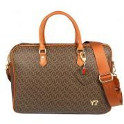 Paris Bag - YNOT?