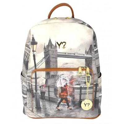 Londra - Zaino YNOT?