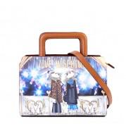 Bag Girls - Love Moschino