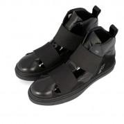Sneakers - Braccialini
