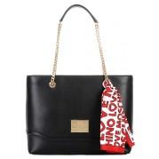 Scarf Bag - Love Moschino