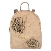 Backpack - Twin Set