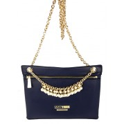 Borsa perle - Twin Set