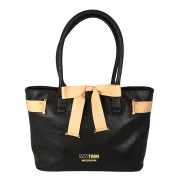 Borsa Fiocco - Twin Set