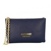 Pochette - Twin Set