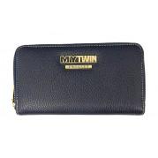 Wallet - Twin Set