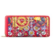 Wallet - Love Moschino