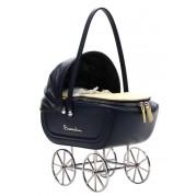 """Theme """"Pram"""" Handbag -  Braccialini"""