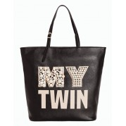 Borsa Shopping Perle - Twin Set