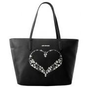 Heart Bag - Love Moschino