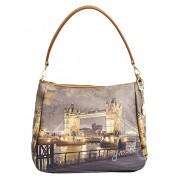 London Bag - YNOT?