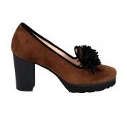 Le Babe Shoes