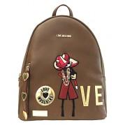 Zaino - Love Moschino