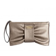 Pochette / Clutch - Twin Set