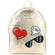 Backpack - Love Moschino
