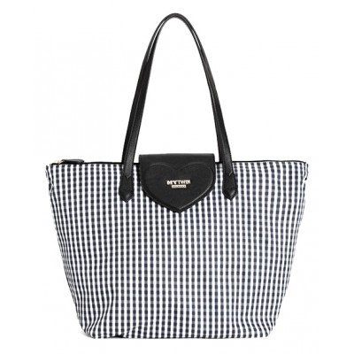 Shopping Bag - Twin Set
