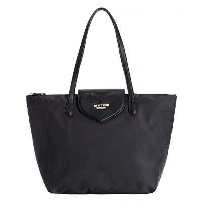 Shopping Bag - Twin Set