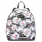 Jennifer backpack - Braccialini