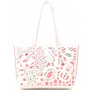 Summer shopping bag - Braccialini