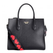 Cuori - borsa Twin Set