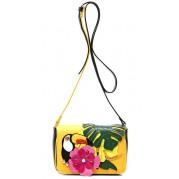 "Tema "" Tucano "" mini bag -  Braccialini  B12341"