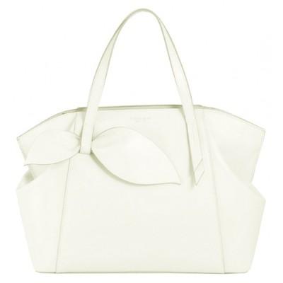 Tulipano - handbag Tosca Blu