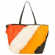 Girasole - Shopping bag Tosca Blu
