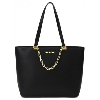 Borsa Catena - Love Moschino