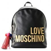 Zaino Mappo - Love Moschino