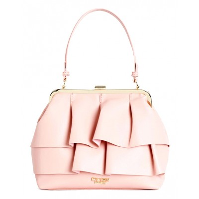 Ruches - borsa Twin Set