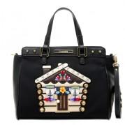 Keira handbag - Braccialini