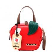 Shape bag - Braccialini