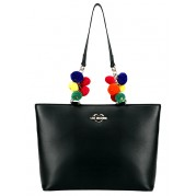 Shopping Pom Pom - Love Moschino