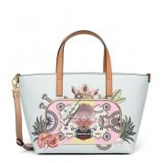 Britney handbag - Braccialini
