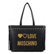 Borsa Shopping - Love Moschino