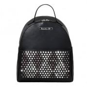 Strap Backpack - Braccialini