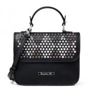 Strap Handbag - Braccialini