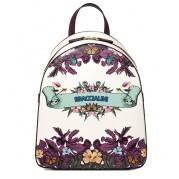 Butterfly in Love Backpack - Braccialini