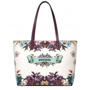 Tote Butterfly in Love - Braccialini
