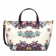 Handbag Butterfly in Love - Braccialini