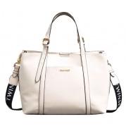 Shoppingbag - Twin Set